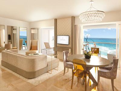 concierge. Black Bedroom Furniture Sets. Home Design Ideas